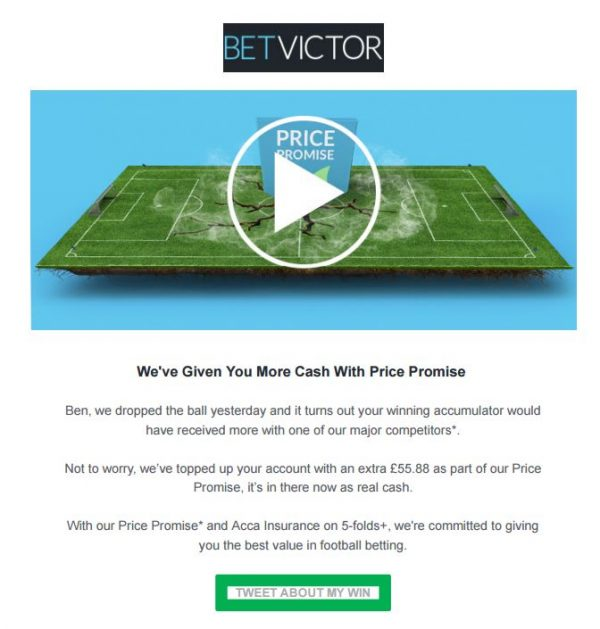 betvictor-win